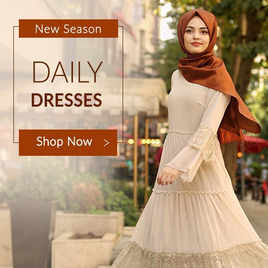 Hijab, Neva-style com | Hijab Dresses, Muslim Dress,