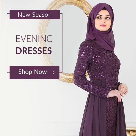 c6aa9158f76c6 Hijab, Neva-style.com   Hijab Dresses, Muslim Dress,